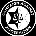 Campaign Against Antisemitism