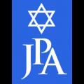 Jewish Police Association