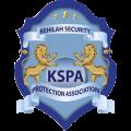 Kehilah Security and Protection Association