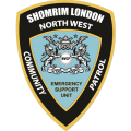 Shomrim North West London